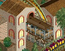 screen_3262 #fbf: Favela (2004)