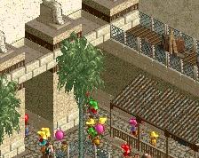 screen_3265 Egypt themed area