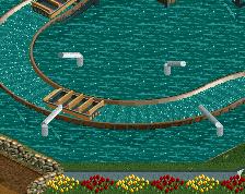 screen_33 Collab Park