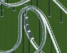 screen_3304 Full Throttle