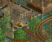 screen_3322 Scenario Play - Dynamite Dunes