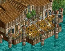 screen_3337 Scenario Play - Leafy Lake
