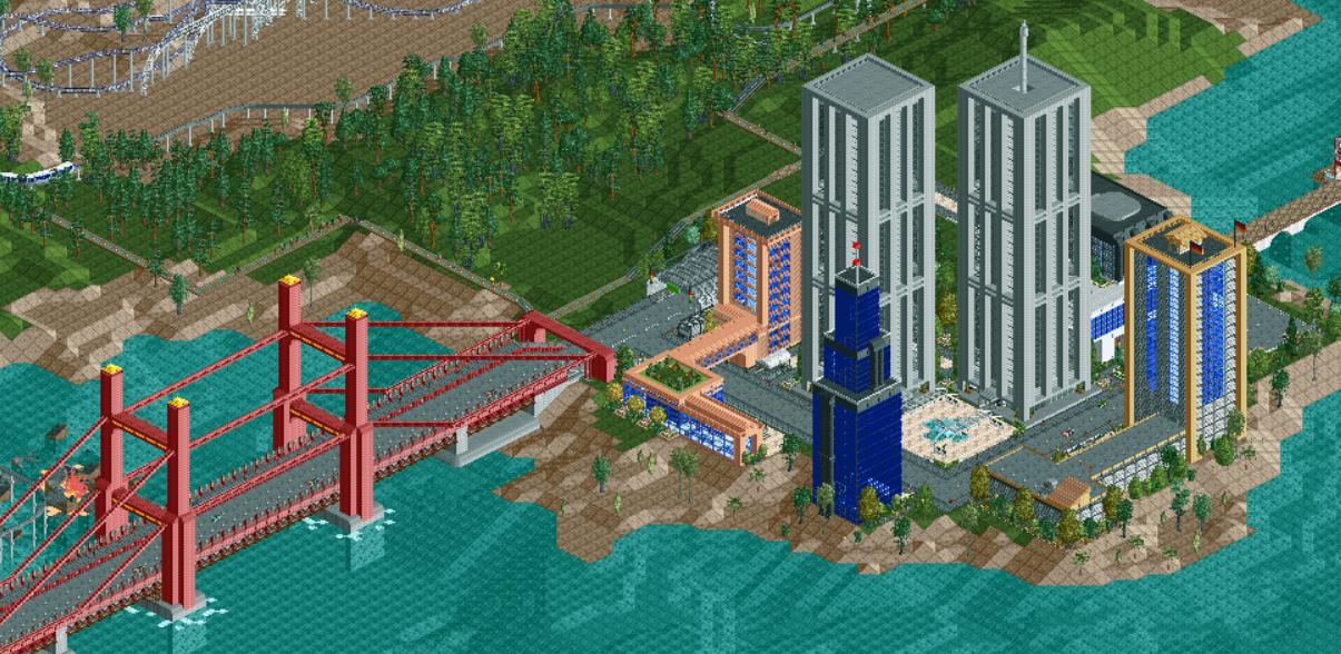 screen_3344 ZOD CITY