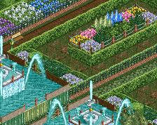 screen_3356 Emerald Gardens Update!
