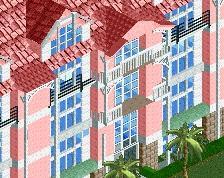 screen_3360 Disney's Royal Victorian Resort & Spa