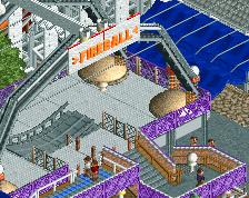 screen_3364_Scenario Play - Bumbly Beach