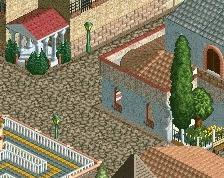 screen_337_Roman Entrance