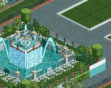 screen_3372 *Official* Emerald Gardens Entrance