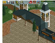 screen_3381 Kellzwick Lake Amusement Park- Entrance