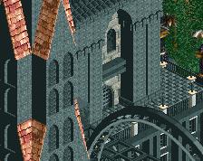 screen_3387 #fbf: Flight From Castle Dracula (2004)