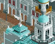 screen_3391 Vienna Plaza