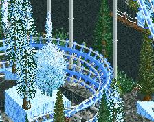 screen_3397 #fbf: Mount Frost Amusements (2003)
