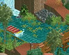 screen_3417_Tikal Falls