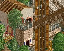 screen_3420 #fbf: Favela (2004)