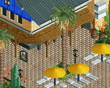 screen_3434 Hotel Beachview