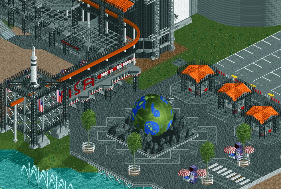 screen_3437 Fred's space fiesta