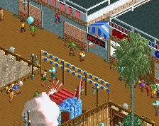 screen_3451_Pacifica Shores Boardwalk