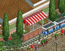 screen_3453 Boardwalk Main Street