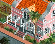 screen_3458 Willemstad