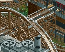 screen_3475 (Columbia) Steampunk/Industrial area