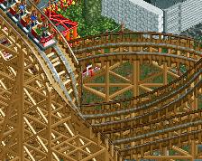 screen_3480 #fbf: Hutchinson Amusement Park (2009)