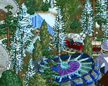 screen_3494 #fbf: Snowscape (2006)