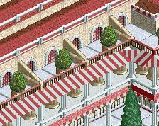 screen_3503_Roman Resort