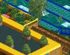screen_3504_Typhoon Water Coaster