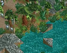 screen_3544 river
