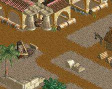 screen_3545 village