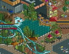 screen_3553_Multiplayer Park 1