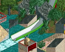 screen_3557 #fbf: Universal's Lost World (2004)