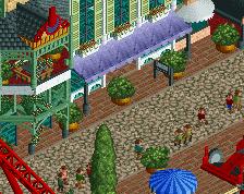 screen_3558 boulevard of monaco