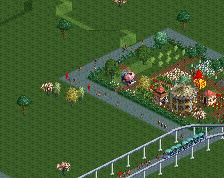 screen_3562_Park in progress