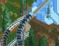 screen_3584 Alpine Mountain