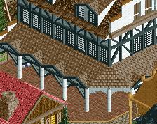 screen_3600 2nd terrain level