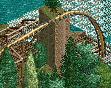 screen_3622 Mountain Rush - RMC