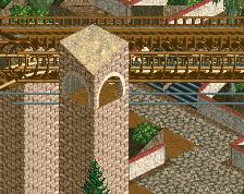 screen_3625 #fbf: Delano (2003)