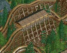 screen_3637 GCI Mountain Woodie