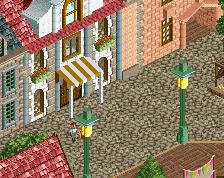 screen_3638 Polka Square Surroundings