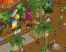 screen_3641 Earth Bar