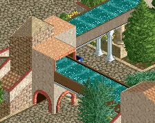 screen_3643 #fbf: Chronicles (2003)