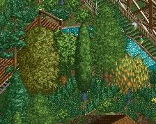 screen_3655_Smokey Stone Island - Reddit Feb Contest