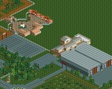 screen_3672_My Future Park