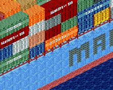 screen_3689 Maersk Line