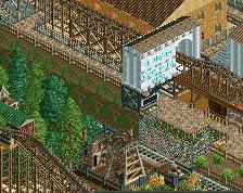 screen_369_El DIablo Tren de La Mina
