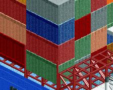 screen_3691 Maersk Line