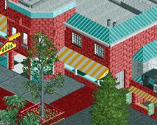 screen_3694 Old Buildings