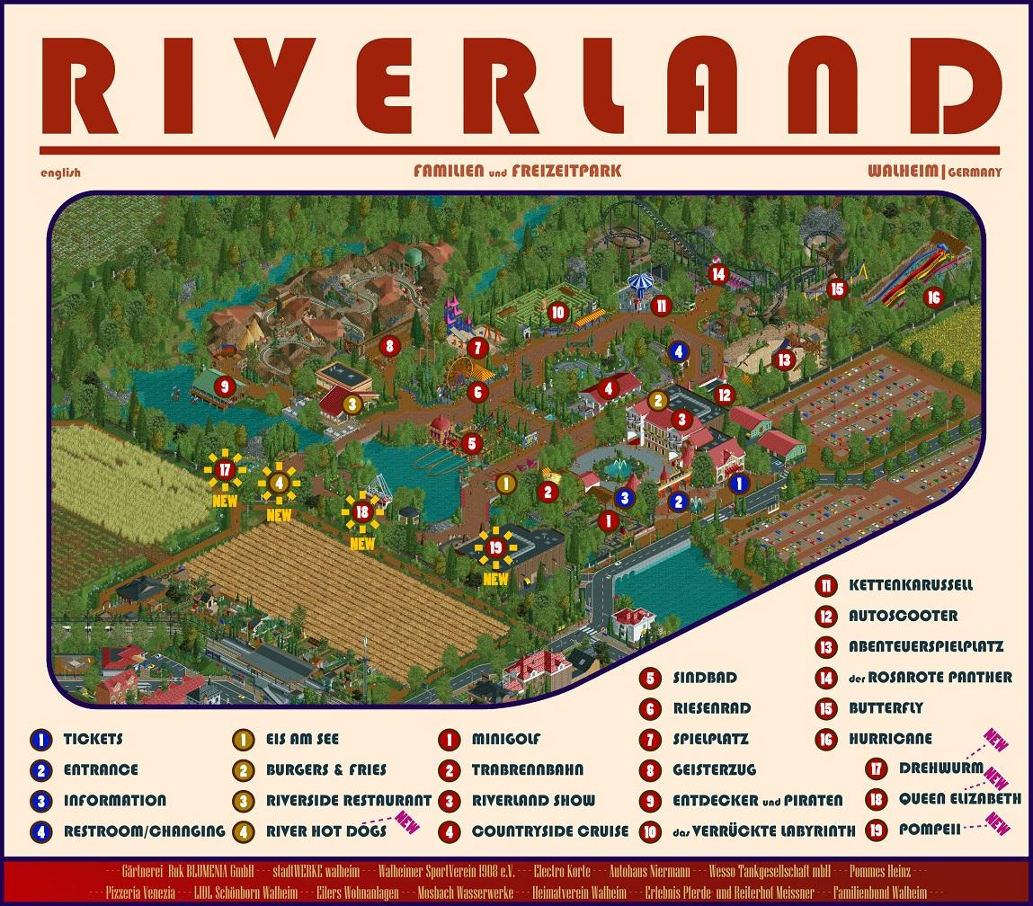 screen_3707 Riverland 20 Year Anniversary