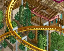screen_3715_#fbf: Chamonix (2005)